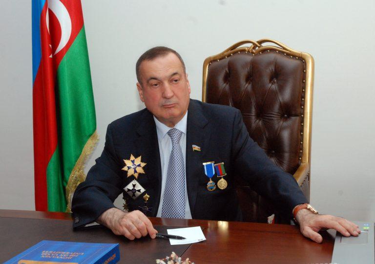 Eldar Quliyev: Prezident İlham Əliyev bir daha media qarşısında bəyan etdi ki, Azərbaycan öz ərazilərinin xeyli hissəsini həm hərbi, həm də sülh yolu ilə qaytarıb