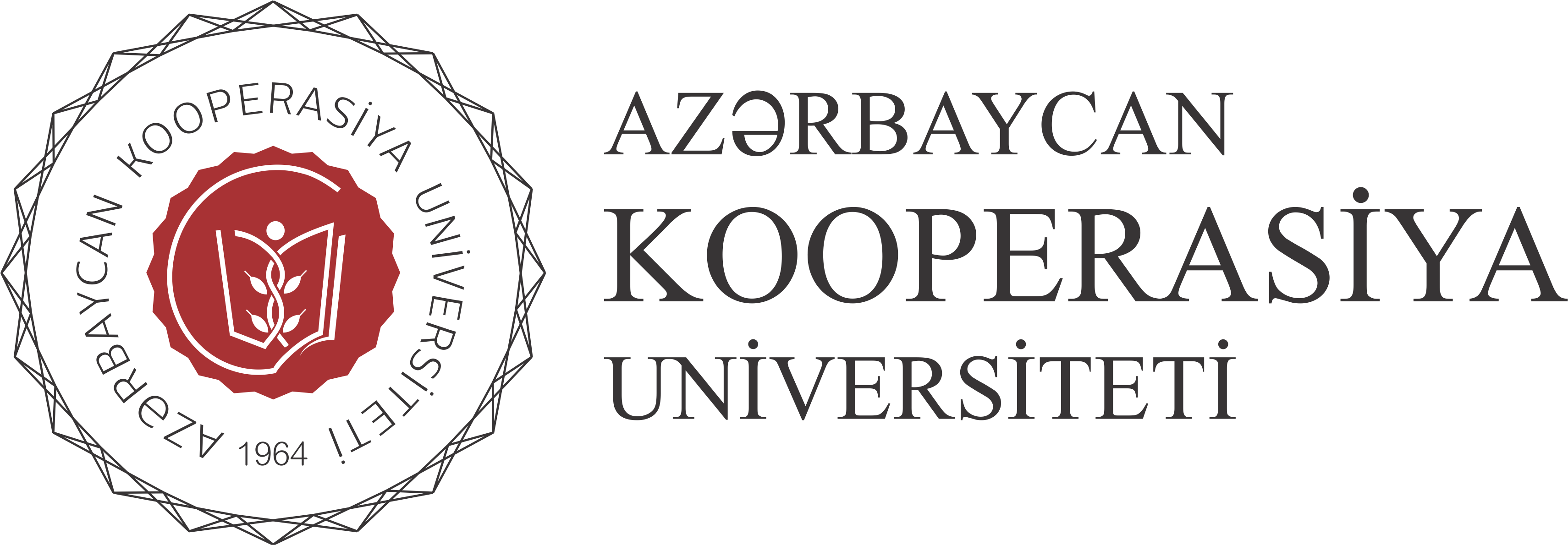 Azerbaijan Cooperation University